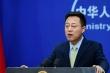 Trung Quốc ngang ngược nói Việt Nam vi phạm Công ước Luật Biển