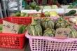 Giá cả tại chợ truyền thống TP.HCM tăng 1,5-2 lần so với trước giãn cách