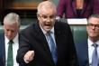 Thủ tướng Australia tiếp tục kêu gọi cộng đồng quốc tế điều tra về COVID-19
