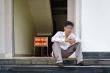 Tuyên hủy 2 bản án liên quan bị cáo tự tử tại tòa Bình Phước