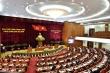 Hội nghị Trung ương 13 bàn công tác nhân sự Ban Chấp hành Trung ương khóa XIII