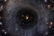 Có người ngoài hành tinh phía sau đường chân trời vũ trụ?