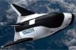 Máy bay vũ trụ đầu tiên sẽ cất cánh vào cuối năm 2021
