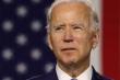 5 điều Joe Biden cần thực hiện để xây dựng lại nước Mỹ tốt đẹp hơn