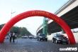 Hà Nội thông xe đường Vành đai 3 dưới thấp, đoạn Mai Dịch - Cầu Thăng Long