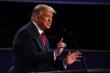 Chuyên gia: Trump gây ấn tượng hơn Biden