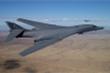 Mỹ điều oanh tạc cơ B-1B và máy bay trinh sát Global Hawk đến Biển Đông