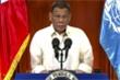 Philippines nhắc lại chiến thắng pháp lý phán quyết Biển Đông năm 2016 ở LHQ