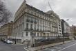 Bên trong biệt thự đắt nhất nước Anh đại gia Trung Quốc sắp mua