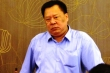 Giám đốc Sở Tài nguyên & Môi trường Khánh Hòa xin thôi việc