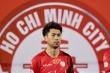 Lee Nguyễn thi đấu thế nào trong ngày tái xuất V-League?