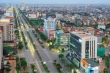 Xu hướng xây dựng khu đô thị gần các khu công nghiệp tại Hải Phòng