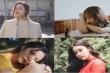 4 nữ du học sinh Anh có thành tích học tập 'khủng', xinh như hot girl