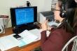 Giáo viên kể chuyện 'dở khóc dở cười' dạy học online mùa dịch COVID-19