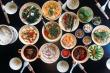Hầu hết các món Huế đều có vị cay, tại sao người nơi đây thích ăn cay đến thế?