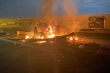 Sân bay quốc tế Baghdad bị nã rocket hàng loạt, ít nhất 7 người thiệt mạng