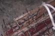 Ấn Độ: Trung Quốc dùng gậy đinh 'man rợ' trong vụ ẩu đả biên giới