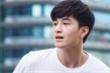 Huỳnh Anh: 'Tôi bị một đạo diễn chưa hề gặp nhắn tin chửi, thế là kiểu gì?'