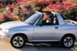 10 chiếc xe xấu nhất Nhật Bản từng sản xuất