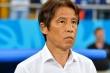 HLV mới của Thái Lan từng thắng đội bóng của Ronaldo, Rivaldo thế nào?