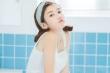 Cô gái 9X xinh đẹp thông thạo 4 thứ tiếng nổi tiếng khắp Châu Á