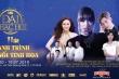 Khởi động sự kiện 'IMC – Hành trình kết nối tinh hoa' chào mừng sinh nhật 11 năm thành lập IMC - TodayTV