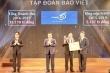Tập đoàn Bảo Việt nộp ngân sách Nhà nước 23.000 tỷ đồng thuế và cổ tức