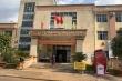Mua sắm vật tư y tế tại Đắk Nông lộ nhiều bất cập