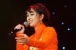 Gia Hân gây ấn tượng khi thể hiện sáng tác của nhạc sĩ Tuấn Phương