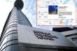 Doanh nghiệp đăng ký vốn 500.000 tỷ đồng thuê trụ sở ảo giá 1,2 triệu/tháng