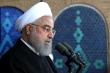 Iran phát hiện mỏ dầu khổng lồ, trữ lượng 53 tỷ thùng dầu thô