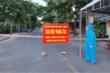 Phú Yên thí điểm cách ly F1 tại nhà, áp dụng phiếu đi chợ