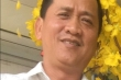 Cựu nhân viên Trung tâm Hỗ trợ xã hội TP.HCM dâm ô trẻ em được xử kín
