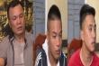 Xác định danh tính đàn em Cường 'Dụ' ở Thái Bình vừa bị bắt