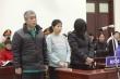 Xét xử vụ học sinh thiệt mạng trên xe Gateway: Bà Nguyễn Bích Quy bị đề nghị 24 tháng tù