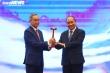 Việt Nam chuyển giao vai trò Chủ tịch ASEAN cho Brunei