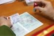 TP.HCM: PC06 tạm dừng nhận hồ sơ cấp căn cước công dân gắn chip