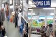 Chửi bới nữ điều dưỡng Bệnh viện Nhi Đồng 1, hộ sinh Bệnh viện Từ Dũ bị đình chỉ