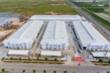 Bất động sản công nghiệp Việt Nam 2020: Thời cơ vàng trong vận hội mới