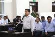 Phan Văn Anh Vũ: 'Bị cáo không phạm tội'