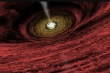 Kế hoạch săn hố đen trong Hệ Mặt trời