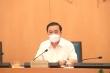 Phó Chủ tịch Hà Nội: Người dân không chủ quan, chỉ ra khỏi nhà khi cần thiết
