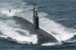 Video: Tàu ngầm hạt nhân Mỹ - Pháp bất ngờ tập trận ngoài khơi đảo Guam