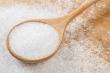 Những điều chưa biết về bột ngọt và cách sử dụng hợp lý