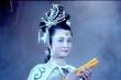 Vì sao nữ diễn viên đóng Bạch Cốt Tinh hận đạo diễn 'Tây du ký'?