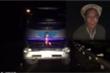 Phạt 17 triệu đồng tài xế xe tải đi ngược chiều trên cao tốc Nội Bài – Lào Cai