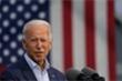 100.000 người đặt cược vào ông Joe Biden được nhà cái Australia trả thưởng sớm