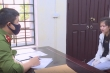 Video: Người mẹ giết con 3 tuổi rồi tự tử bất thành khai gì?