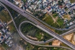 Nhà phố, biệt thự sinh thái Đông Sài Gòn tăng nhiệt nhờ các siêu dự án hạ tầng