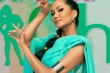 Hoa hậu H'Hen Niê đẹp ma mị trong tạo hình công chúa Jasmine